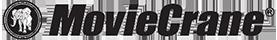 MovieCrane - Techno Cranes, Scorpio Remote Heads, Furio System, Jimmy Jib, Truck Rentals