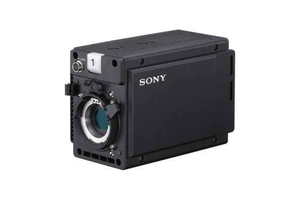 Sony-002