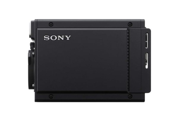 Sony-003