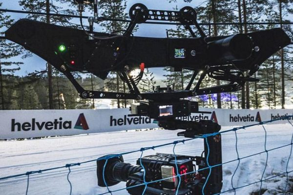 Newton-stabilized-head-on-cable-cam-at-lahti2017-3-1