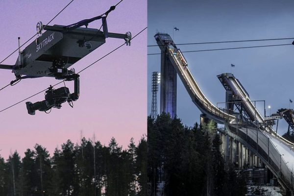 Newton-stabilized-head-on-cable-cam-at-lahti2017-top