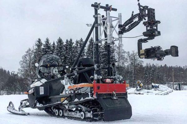 Newton-stabilized-remote-head-on-snowmobile-e1614946402588