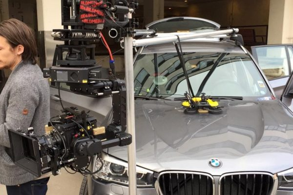 camera-car-with-NEWTON-stabilized-remote-head-on-film-production-of-Jordskott-TV-series